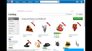 How To Get Free Pants On Roblox How To Get Free Pants On Roblox 2016 July No Bc Youtube