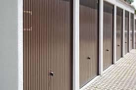 modern door texture. Door, Texture, Design, Panel, Wall, Modern, Metal, Reflection Modern Door Texture A