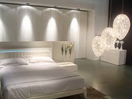 modern bedroom lighting. Top Modern Bedroom Lighting With Ideas Awesome I