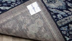kitchen rugs rug small circle large area sonoma mohawk kohls throw cool runner indoor chevron bathroom