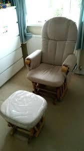 full size of glider rocker footstool only glider nursing chair and footstool nursery glider chair footstool