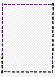 Parent Sign Up Sheet Clip Art Borders Cute Parent Conference Sign Up Sheet Free
