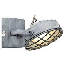 Настенно-потолочный светильник <b>Lussole LSP</b>-<b>9979</b>, G9, 40 Вт ...