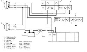 89 sidekick with seriously messed up wiring help please! suzuki 1998 Suzuki Sidekick Engine Comp Fuse Box '89 sidekick with seriously messed up wiring help please! 42357590 98 Suzuki Sidekick Engine