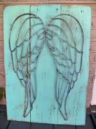 wings wall decor angel wings wall decor angel wing wall decor a large metal angel wings wall decor angel wings wall decor hobby lobby angel wings wall decor