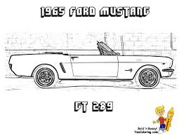 1960 ford truck coloring pages 7 t mustang convertible coloring pages