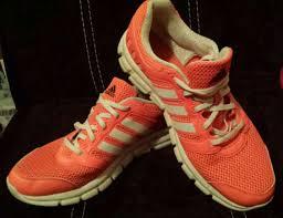 adidas 037001. adidas climacool cli 037001 r.44 2/3 pomarańczowe olsztyn - image 3 .