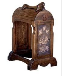 Saddle Display Stands Decorative Saddle Display Stands on Sale 55