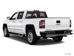 2018 gmc pickup pictures. perfect pictures 2018 gmc sierra 1500 exterior photos   inside gmc pickup pictures