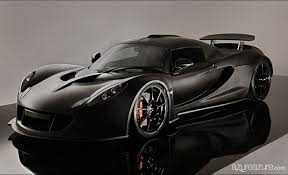 expensive cars with price. price: $ 1 million expensive cars with price