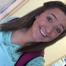 Tori Ratliff Facebook, Twitter & MySpace on PeekYou