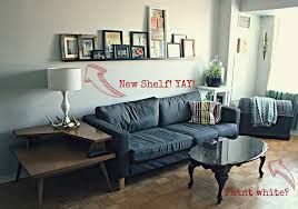 For Small Living Rooms Ikea Interior Design Exciting Ikea Living Room Planner With Table Lamp