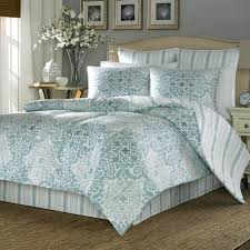 bedding purple and mint bedding green bed linen c bedspread green and silver bedding black and
