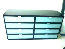 ikea glass dresser stunning medium size of chest drawers top hemnes 3 drawer ikea glass