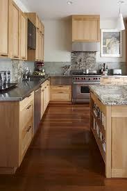 dark wood modern kitchen cabinets. Modern Wooden Kitchen Designs Dark Wood Cabinets H