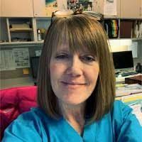 Carlene Shepard - LPN - Southwest Idaho Ear, Nose and Throat | LinkedIn
