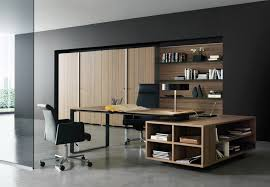 Office furniture and design concepts Contemporary Office Furniture And Design Concepts Simple Inspiration Stylish Furniture Design Office Furniture Design Concepts Marie Higgins