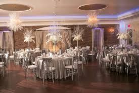 lehigh valley wedding venues event center at blue wedding bethlehem pa