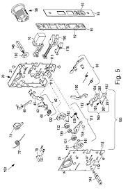 door lock parts diagram. Fun Schlage Door Handles Lock Parts Diagram Deadbolt Partsdiagram