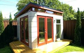 Office shed plans Single Shed Door Backyard Studio Plans Backyard Office Shed Home Office Shed Backyard Studio Plans Free Studio Shed Plans Delightfuldesignsco Backyard Studio Plans Backyard Office Shed Home Office Shed Backyard