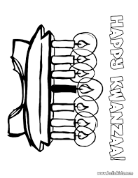 Kwanzaa Coloring Pages Coloring Pages Printable Coloring Pages