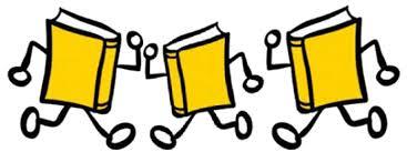 Картинки по запросу bookcrossing