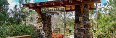 Dvc Resales Copper Creek Villas And Cabins At Disney World