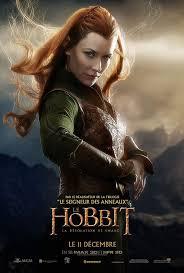 hobbit-character-evans