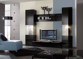 Small Picture Blog Exclusive And Modern Wall Unit Design Ideas Modern Tv Walll
