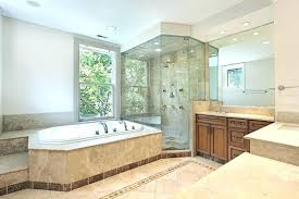 bathroom remodel rochester ny. Bathroom Remodeling Rochester Ny Companies Near Me Bath Remodel N