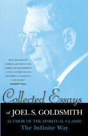 metaphysical healing joel goldsmith collected essays copy of collectedessays front 72dpi