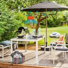 Outdoor Garden Furniture Ideas Ikea with Ikea Uk Garden Ideas