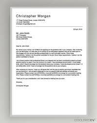 cover letter for cv pdf debbycarreau