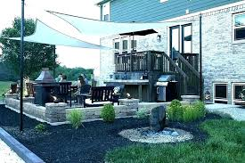 patio sail shade shade sail patio outdoor sun shade sail patio desert sand shades for garden
