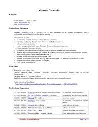 Free Modern Resume Templates No Creditcard Required Free Resume Templates The Muse 3 Free Resume Templates Free