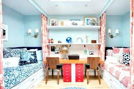 Kids shared bedroom designs Kid Boy And Girl Bedroom Ideas Boy Girl Bedroom Ideas Teen And Shared Room Great For Kids Tevotarantula Boy And Girl Bedroom Ideas Boy Girl Shared Bedroom Decorating Ideas