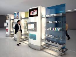 Modern Vending Machines Classy From Dispensing Gold To Caviar Here Are Top 48 Luxury Vending