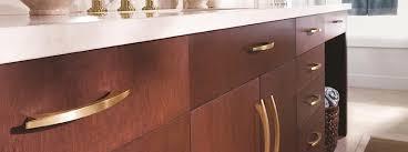 Elegant Cabinet Hardware Trends U0026 Styles