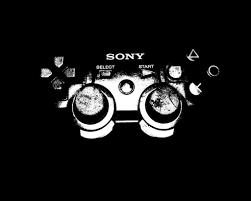 wallpapers for playstation wallpaper hd