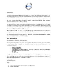 new car launch press releaseVolvo S60 Polestar India Launch  Press Release