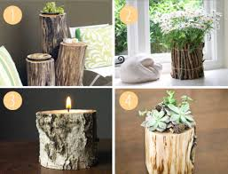 cute diy crafts ideas for home decor along with diy home decor
