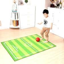 football field carpets football rugs field football field carpet tiles kids carpets tatami rugs baby children s sport bedroom football rugs field