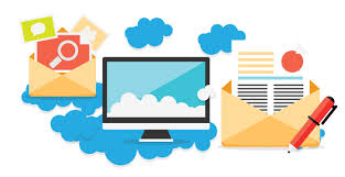 Factors Which Help Start-ups to Find the Best Email Hosting Service
