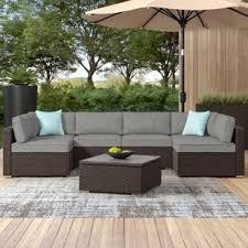 Year Round Outdoor Furniture Wayfair