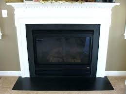 fireplace summer cover fireplace front cover fireplace front cover fireplace summer front cover arched fireplace summer