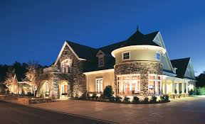 in addition Expensive Homes in Oklahoma   YouTube as well Here Is the Biggest Home for Sale in Every State   GOBankingRates besides  besides The Most Expensive Home Listing in Every State 2016 together with The Most Expensive House in Kansas Is a  14M Deal   realtor  ® additionally The Most Expensive Homes In The United States – Life at Home likewise Luxury Home Roofing Division   Ja Mar Roofing   Sheet Metal besides My Dream House furthermore The most expensive home in every state   Business Insider in addition . on biggest house in kansas