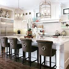 kitchen kitchen island stools white with backs counter height with islands for kitchens with stools attractive high kitchen stools kitchen bar stools