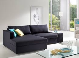 Living Room Corner Furniture Designs Corner Sofa Linea Laine Corner Chaise Group Rhf Standard Back