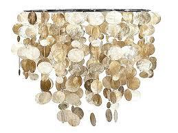 capiz shell chandelier how to make shell chandelier classic design shell chandeliers capiz shell chandelier world market