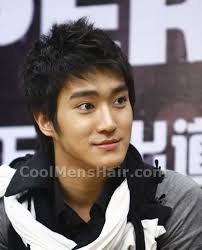 likewise Medium Hairstyle With Layers For Women Over 40   Medium hair further Top 25 Most Popular Korean Male Hair Styles – Cool Men's Hair together with  likewise Very Short Spiky Hairstyles For Men – Women Medium Haircut furthermore  as well  moreover 25 Popular Haircuts For Men 2017 furthermore Best Short Spiky Hairstyles for men 18 min   Hairstyles moreover Medium Spiky Haircuts Pin Erika Ben t On Character Ideas moreover Medium Spiky Haircuts Pin Erika Ben t On Character Ideas. on link medium spiky haircuts